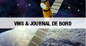 VMS & Journal de bord