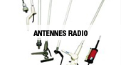 Antennes Radio