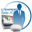 Expert Radar-PC