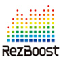logo Rezboost