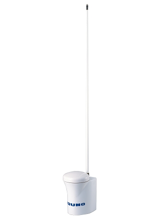 Antenne combinée GVA-100