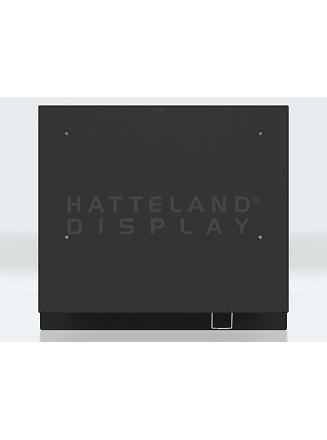 HD17MMDFHGP arrière