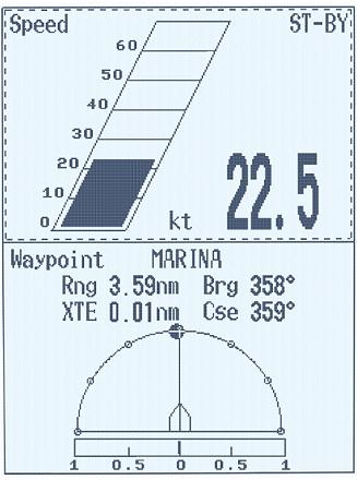 Page Navigation 3