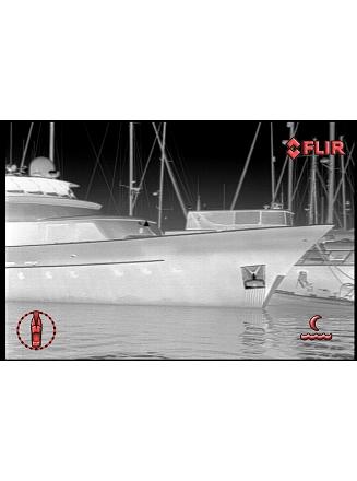 Boat_IR