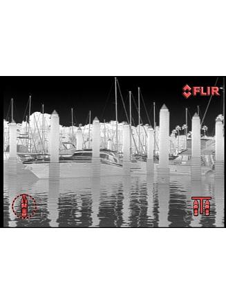 Docks-IR