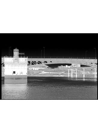 Bridge_IR