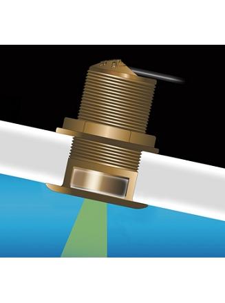 Sonde avec faisceau SB50200TR-12