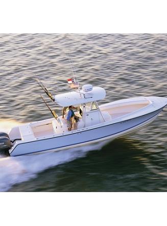 Exemple de bateau concerné
