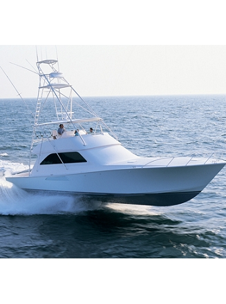 Exemple de bateau concern�