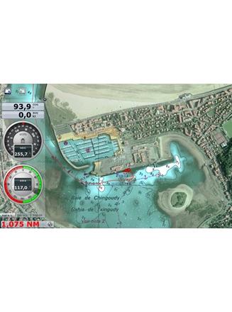 NN4 Snapshot 2012-07-24-10-34-06
