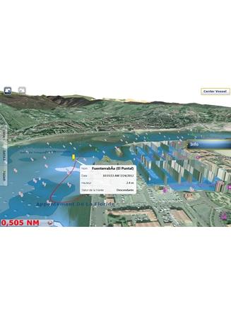 NN4 Snapshot 2012-07-24-11-00-08