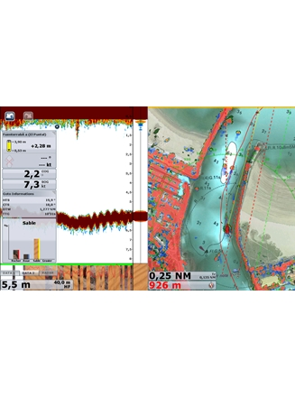 NN4 Snapshot 2012-07-24-11-16-46