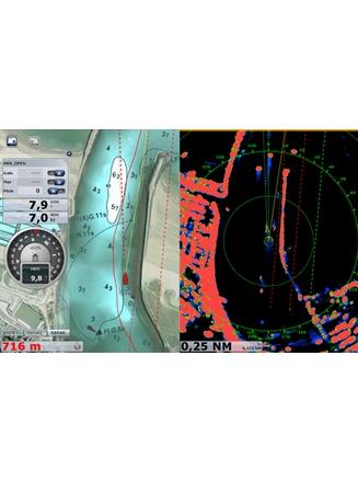 NN4 Snapshot 2012-07-24-11-17-02