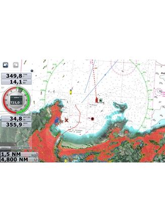 NN4 Snapshot 2012-07-24-11-26-37