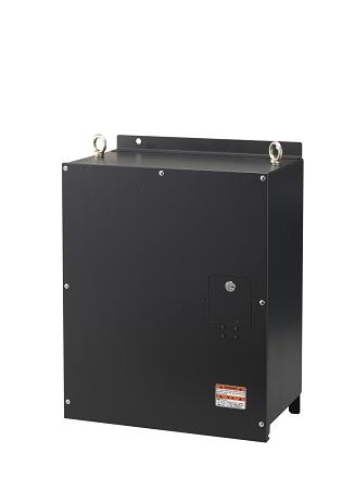 VR-7010