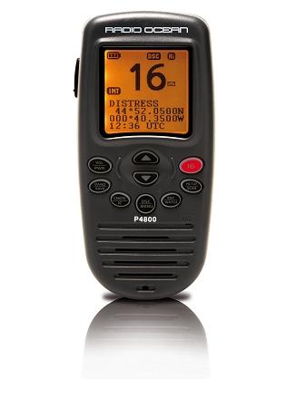 Zoom P4800