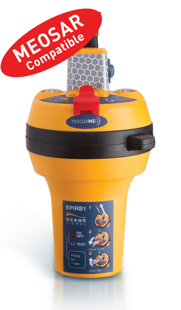 EPIRB1-product-shot-MEOSAR